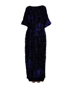 Maurizio Pecoraro | Длинное Платье