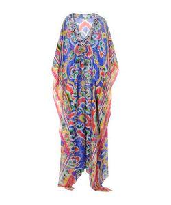 Jode' | Длинное Платье