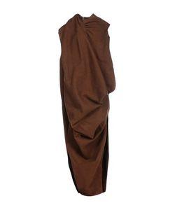 Rick Owens | Длинное Платье