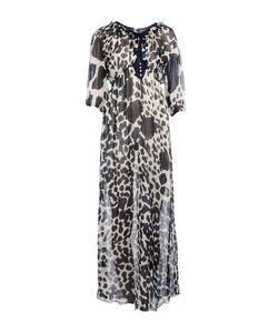 Tricot Chic | Длинное Платье