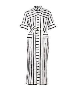 AVTANDIL | Платье Длиной 3/4