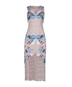 KEEPSAKE® | Платье До Колена