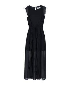T-Bags LosAngeles | Длинное Платье