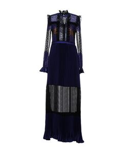 THREE FLOOR | Длинное Платье