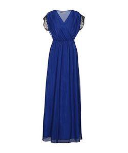 Boutique De La Femme | Длинное Платье