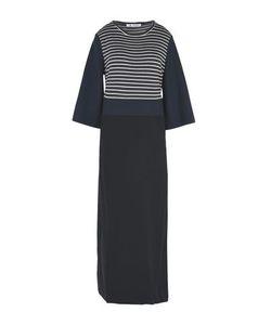 Barena | Длинное Платье