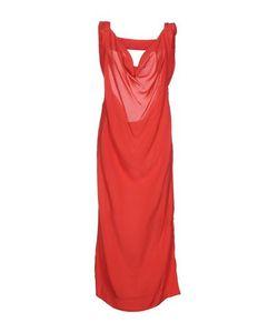 Vivienne Westwood Anglomania | Длинное Платье