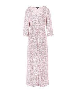 Goldie London | Длинное Платье