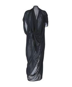 Fifth Avenue Shoe Repair | Длинное Платье