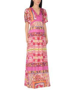 Saha | Пляжное Платье