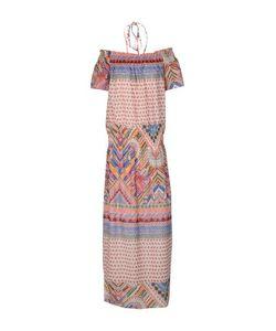Prive' Italia | Длинное Платье