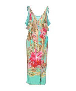 Vdp Beach | Платье Длиной 3/4
