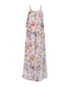 La Fee Maraboutee | Длинное Платье