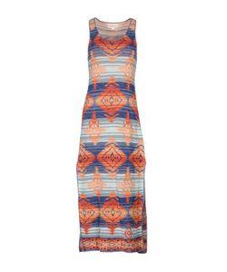Denim & Supply Ralph Lauren | Длинное Платье