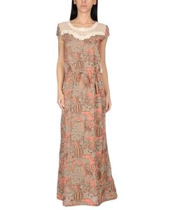 Maaji | Пляжное Платье