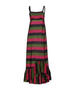 Isa Arfen | Длинное Платье