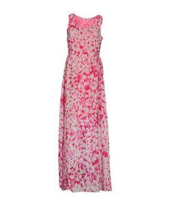 Liu •Jo Jeans | Длинное Платье