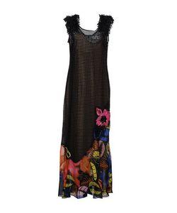 Maria Grazia Severi | Длинное Платье