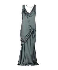 Antonio Marras | Длинное Платье