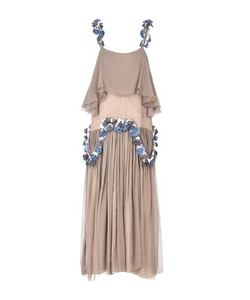 Just Cavalli | Платье Длиной 3/4