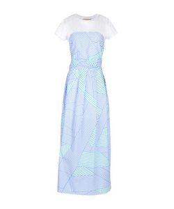 Erika Cavallini | Длинное Платье