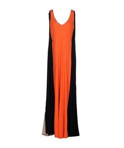 Liis - Japan | Длинное Платье