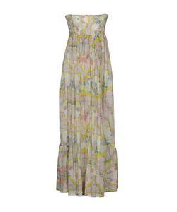 Ottod'Ame | Длинное Платье