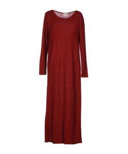Zinco | Длинное Платье