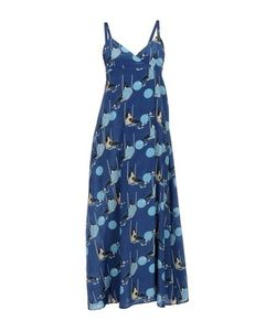 L' Autre Chose | Длинное Платье
