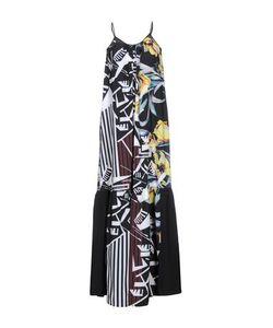 Clover Canyon | Длинное Платье