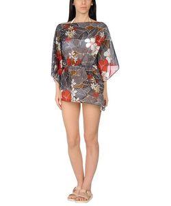 Dsquared2 | Пляжное Платье