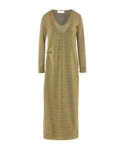 Momoní | Длинное Платье