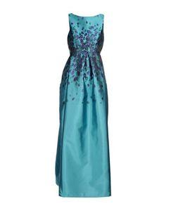 LANACAPRINA | Длинное Платье