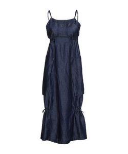 Crea Concept | Длинное Платье