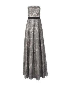 Catherine Deane | Длинное Платье