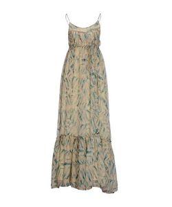 Ambre Babzoe | Длинное Платье