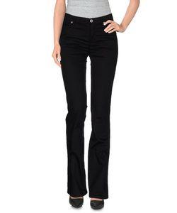 Moschino Jeans | Повседневные Брюки