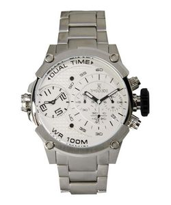 TIMECODE | Наручные Часы