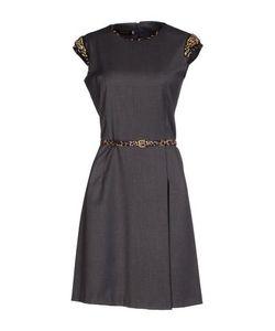 OPERA | Короткое Платье