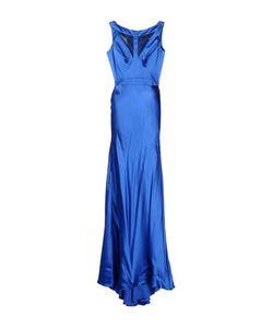 Dina Bar-El | Длинное Платье
