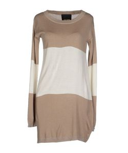 LES NOIR | Короткое Платье