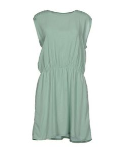 UCON ACROBATICS | Короткое Платье