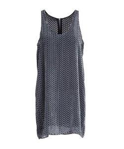 Sack'S | Короткое Платье