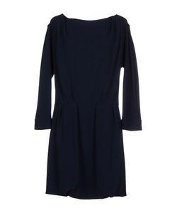 E-GÓ | Короткое Платье