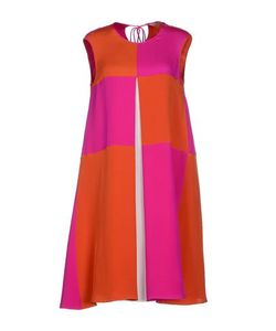 Roksanda Ilincic | Короткое Платье