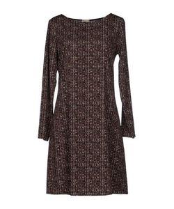 Attic And Barn | Короткое Платье
