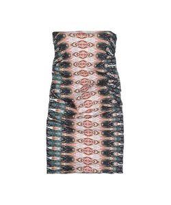 Nicole Miller Artelier | Короткое Платье
