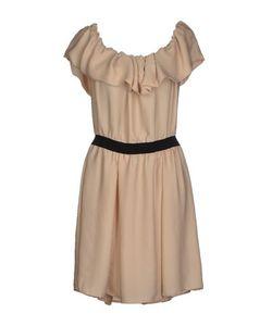 Guarapo   Короткое Платье