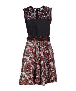 Rodarte | Короткое Платье