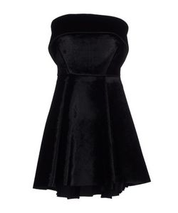 David Koma | Короткое Платье
